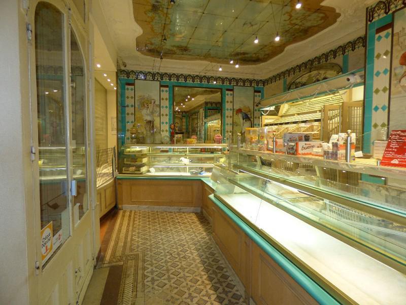 À vendre Fonds de commerce de Boulangerie à CHOISY LE ROI - Photo 1