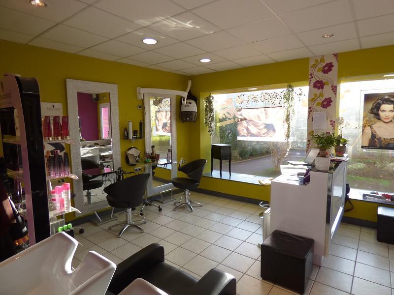 Vente commerces nogent sur marne 94130 34m2 - Salon de coiffure villiers sur marne ...