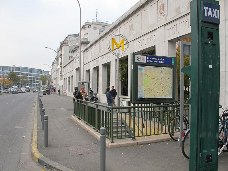 A VENDRE FONDS DE COMMERCE CAFE,BAR,BRASSERIE,BOULANGERIE,PATISSERIE - Photo 1