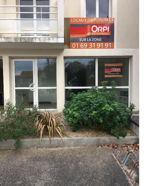 A louer local commercial  40 m²  Morsang sur Orge - Photo 1