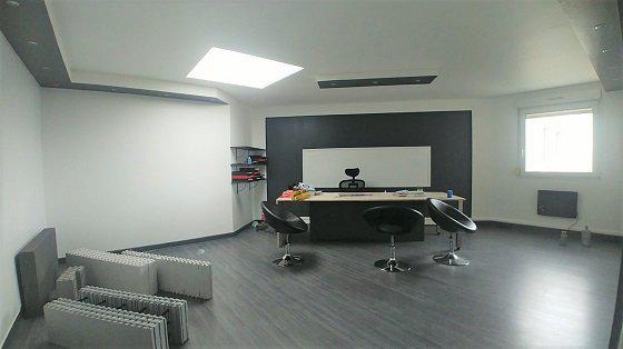 Location bureaux rambouillet m² u bureauxlocaux