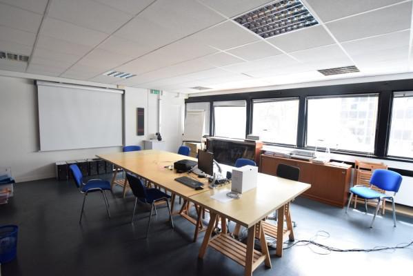 Vente bureaux nantes m² u bureauxlocaux