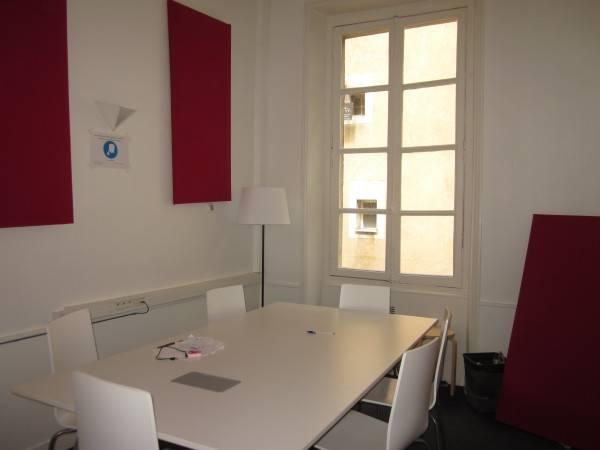 location bureaux nantes 44000 213m2. Black Bedroom Furniture Sets. Home Design Ideas
