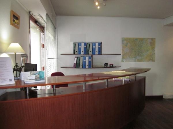 location bureaux nantes 44000 50m2. Black Bedroom Furniture Sets. Home Design Ideas