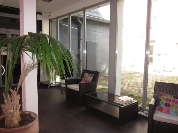 location bureaux nantes 44000 190m2. Black Bedroom Furniture Sets. Home Design Ideas