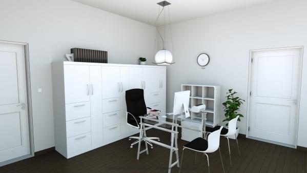 location bureaux nantes 44000 87m2. Black Bedroom Furniture Sets. Home Design Ideas