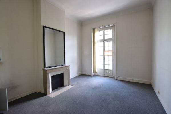 Cabinet Thierry Immobilier Nantes - vente maison/villa NANTES ...