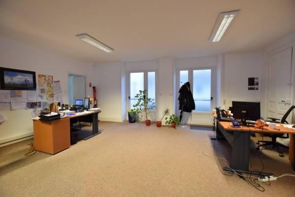 location bureaux nantes 44000 130m2. Black Bedroom Furniture Sets. Home Design Ideas