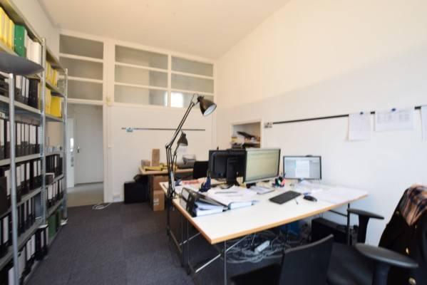 Bureaux Nantes 44000