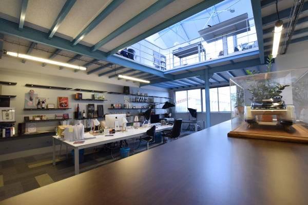 location bureaux nantes 44000 100m2. Black Bedroom Furniture Sets. Home Design Ideas