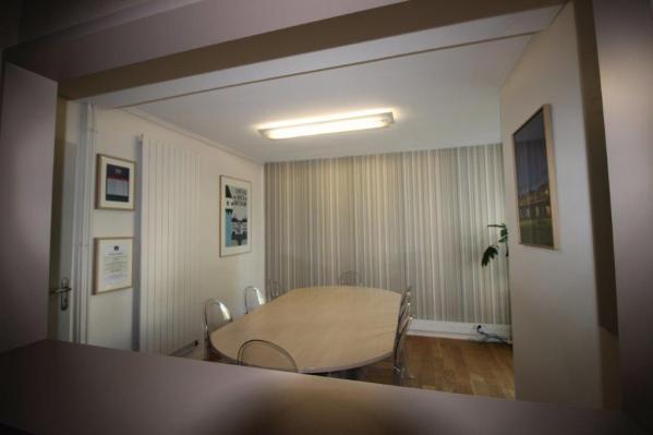 location locaux commerciaux nantes 44000 132m2. Black Bedroom Furniture Sets. Home Design Ideas