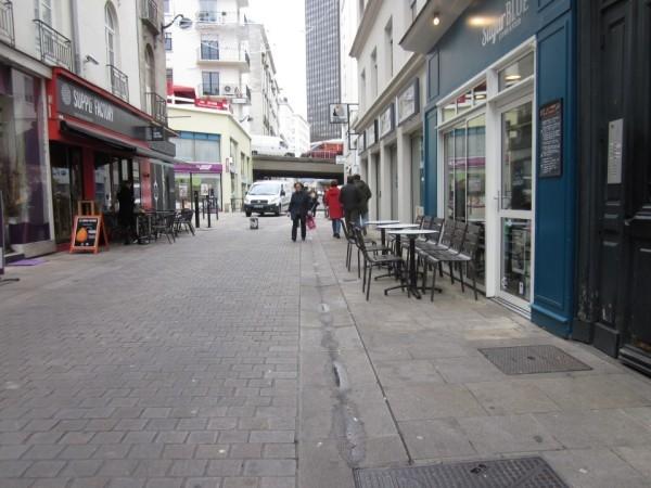 location local commercial 44 loire atlantique boutique 44 et commerce 44 loire atlantique. Black Bedroom Furniture Sets. Home Design Ideas