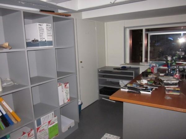 location locaux commerciaux nantes 44000 53m2. Black Bedroom Furniture Sets. Home Design Ideas