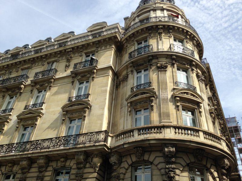 Achat bureaux paris 17 me vente bureau paris 17 75017 - A vendre a louer paris ...