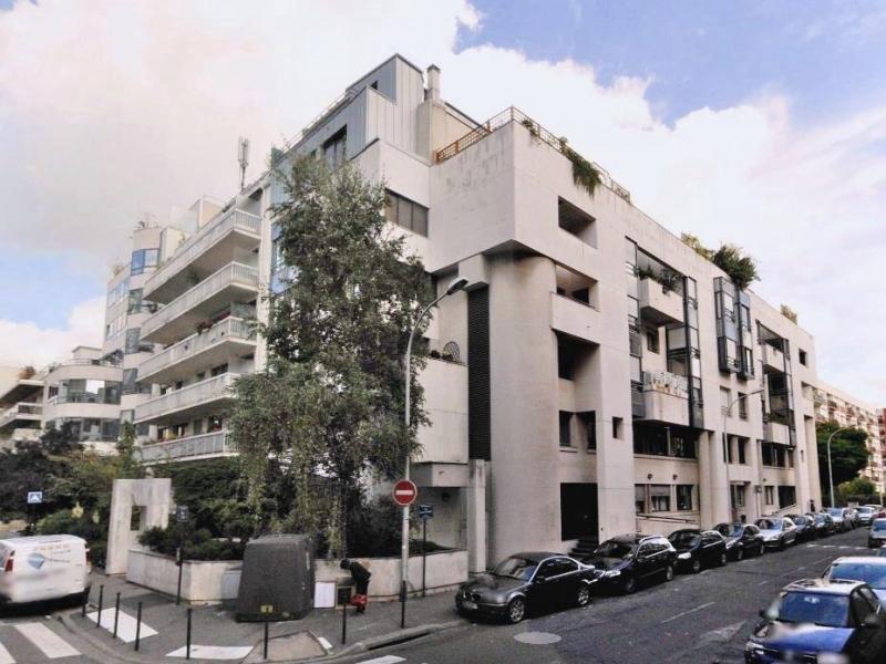 Bureaux rénovés à vendre Boulogne-Billancourt