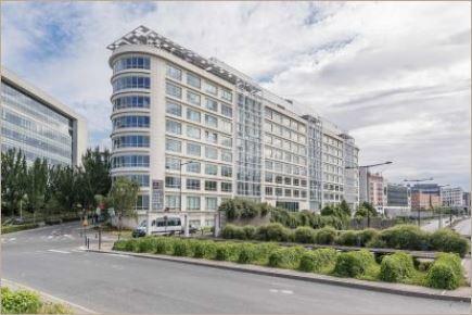 Location Bureaux Rueil Malmaison 92500 - Photo 1