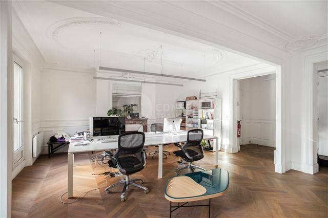 Achat Bureau Paris Saint Lazare Vente Bureaux Paris Saint
