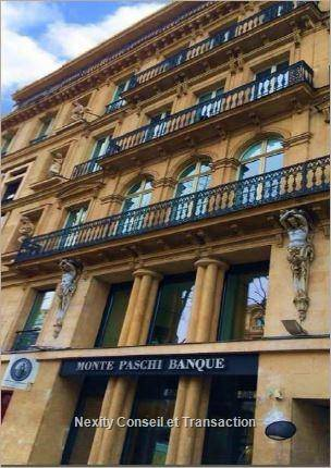 Entrepôts PARIS