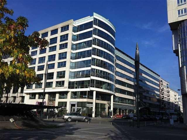 Location bureau montigny le bretonneux 78180 382m² u2013 bureauxlocaux.com