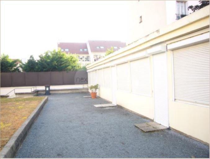 Location Bureaux Montrouge 92120 - Photo 1