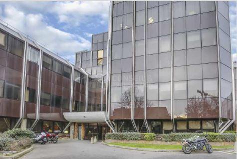 Vente Bureaux Malakoff 92240 - Photo 1