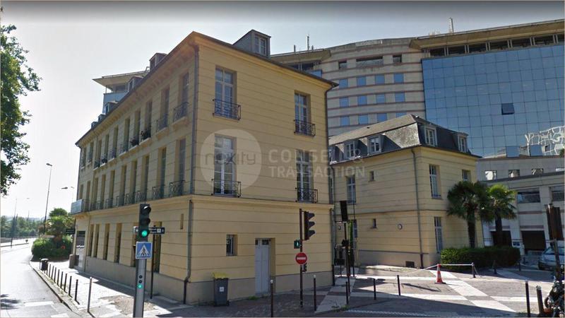 Location Bureaux Sevres 92310 - Photo 1