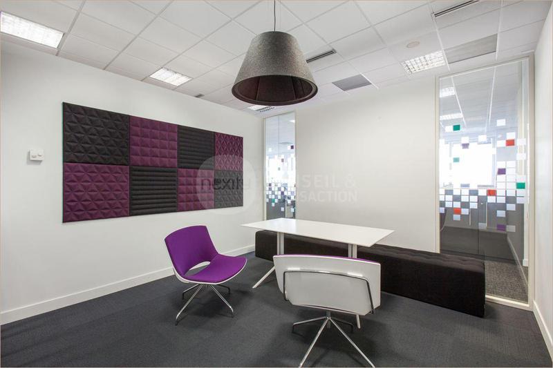 Location bureau nanterre 92000 734m² u2013 bureauxlocaux.com