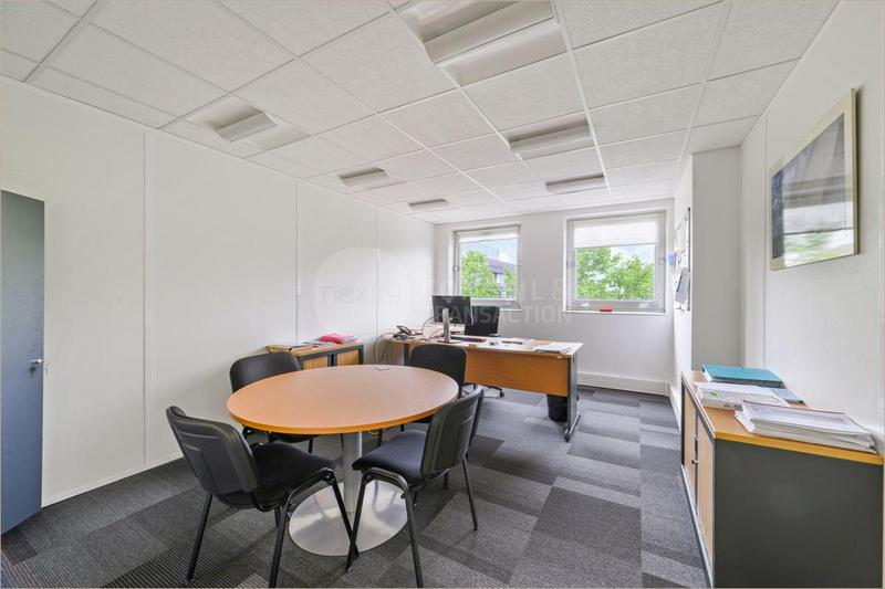 Vente bureau nanterre 92000 959m² u2013 bureauxlocaux.com