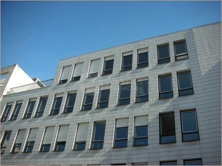 Location Bureau Courbevoie 92400 - Photo 1