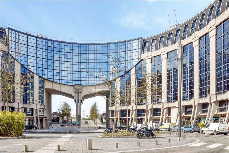 Location bureaux montigny le bretonneux u bureauxlocaux