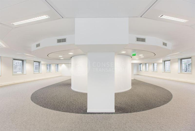 Location bureau courbevoie m² u bureauxlocaux
