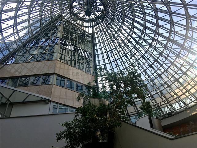 Vente bureau nanterre 92000 557m² u2013 bureauxlocaux.com