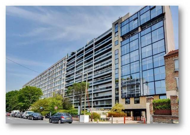 Location bureaux boulogne billancourt 92100 1 097m2 id - Location bureaux boulogne billancourt ...