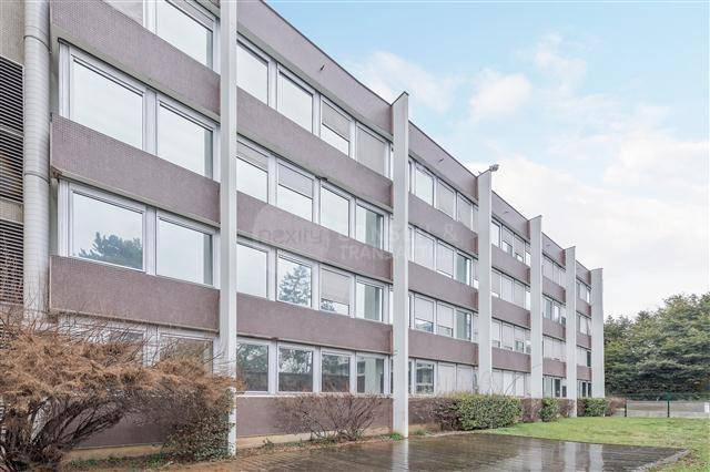 Location bureaux boulogne billancourt 92100 3 000m2 id - Location bureaux boulogne billancourt ...