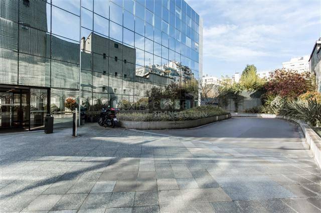 Location bureaux boulogne billancourt 92100 257m2 - Location bureaux boulogne billancourt ...