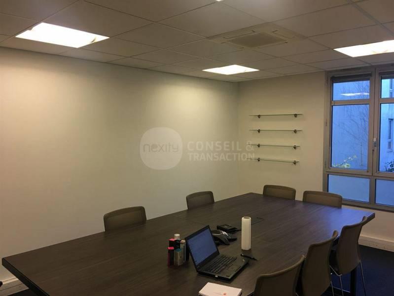location bureaux neuilly sur seine 92200 170m2 id 292068 bureauxlocaux