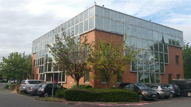 Location bureaux nanterre 92000 156m² u2013 bureauxlocaux.com