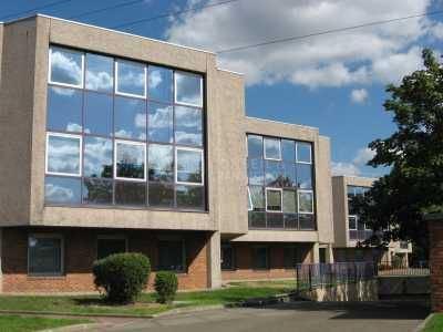 Location Bureau Nanterre 92000 - Photo 1