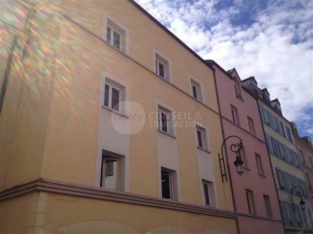 Location Bureau Puteaux 92800 - Photo 1