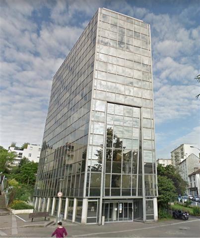 Vente Bureaux Sevres 92310 - Photo 1