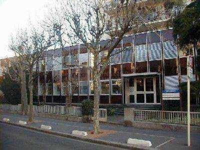 Location Bureaux Courbevoie 92400 - Photo 1