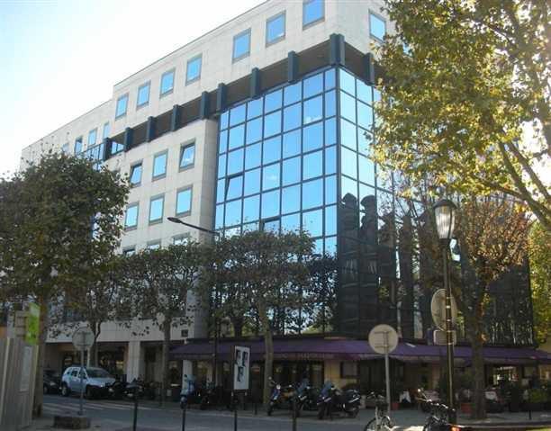 Location bureaux boulogne billancourt 92100 6244m2 - Location bureaux boulogne billancourt ...