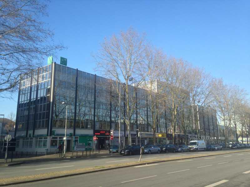 Location Bureau Courcouronnes 91080 - Photo 1