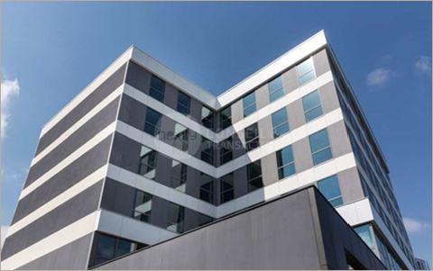 Location Bureau Choisy Le Roi 94600 - Photo 1