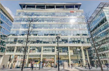 Location Bureaux Paris 75013 - Photo 1