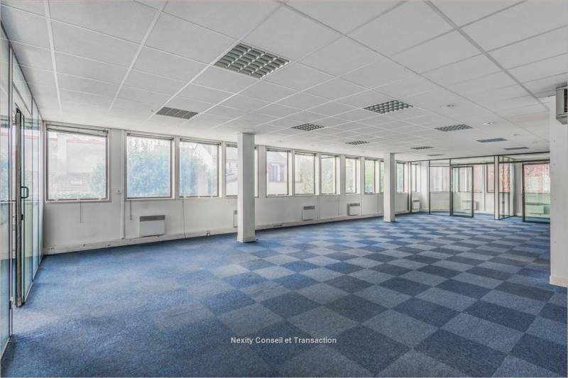 vente bureaux malakoff 92240 660m2 bureauxlocaux