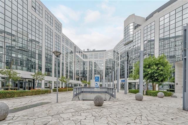 Location bureau noisy le grand m² u bureauxlocaux