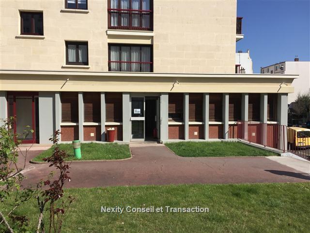 Location Bureaux Alfortville 94140 - Photo 1