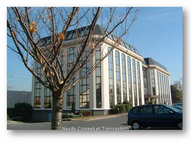 Location Bureaux Vitry Sur Seine 94400 - Photo 1