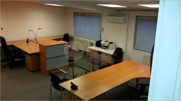 Location bureau enghien les bains m² u bureauxlocaux